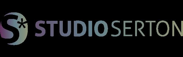 Studio Serton *visuele communicatie